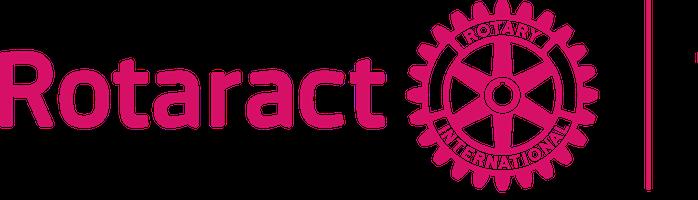 Rotaract Club Tecklenburger Land